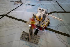 robotika2018-04