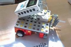 robotika2018-05